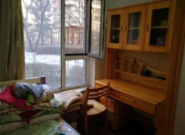 新湖明珠城 3室2厅1卫    118.00㎡
