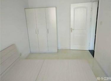 柳岸馨居 2室 2厅 1卫 86㎡