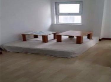 太湖国际花园 2室1厅1卫    37.00㎡