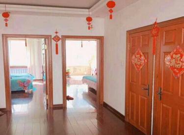 红楼小区 2室2厅1卫    88.00㎡