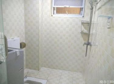 香槟新坐标 2室 2厅 1卫 55㎡