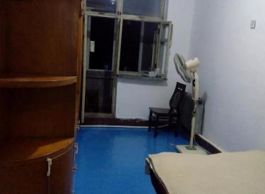 祥瑞家园 2室 2厅 1卫 79㎡