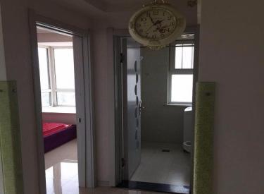 瑞赛居圣苑 1室1厅1卫    38.92㎡