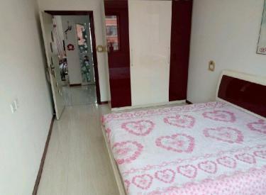 红楼小区 2室2厅1卫    88.61㎡