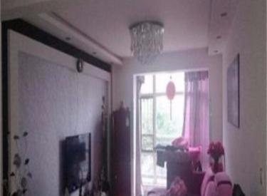 泰华林家园 2室 2厅 1卫 96㎡