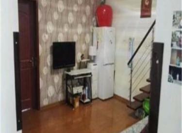 龙腾金荷苑 2室 2厅 1卫 80㎡