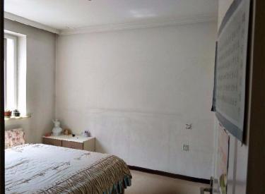 环北家园 3室 2厅 1卫 107㎡