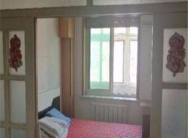 红田翠园 2室 2厅 1卫 107㎡