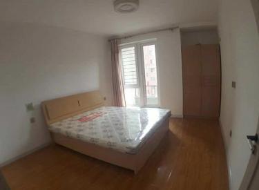 江南时代 2室1厅1卫    85.00㎡