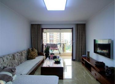新加坡城 2室 2厅 1卫 85㎡