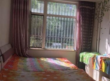 新加坡城 3室 2厅 1卫 113㎡