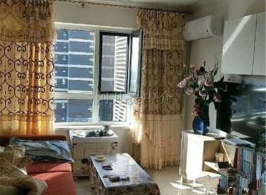 新加坡城 2室 2厅 1卫 86㎡