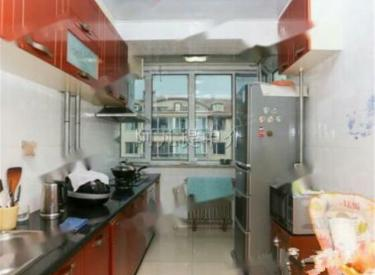 银河湾家园 2室 2厅 1卫 100㎡
