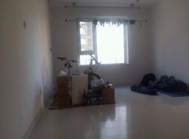 宏发·石榴 2室1厅1卫    66.49㎡
