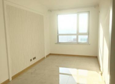 全新家具家电 宽敞明亮 随时看房 年租包取暖 物业