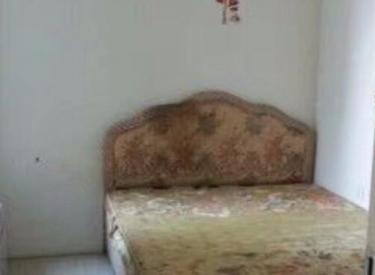 华家小区 2室1厅1卫    65.00㎡