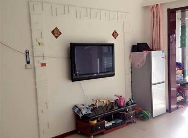 三盛颐景蓝湾 2室2厅1卫    86.00㎡