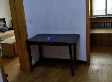 馨龙小区(新龙小区) 1室1厅1卫    49.00㎡