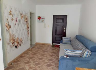 新城悦府 1室 1厅 1卫 47.00㎡ 押一付三