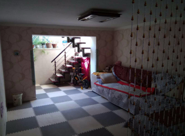 依云北郡 4室2厅2卫    83.46㎡