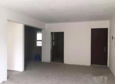 于洪丁香湖旁华润橡树湾小高层房主急售无税随时看房