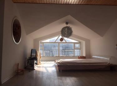 浅草绿阁(大东) 3室2厅2卫    122.90㎡