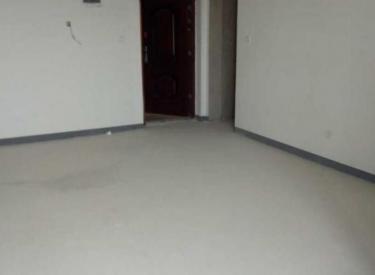 长堤湾 2室 2厅 1卫 58㎡