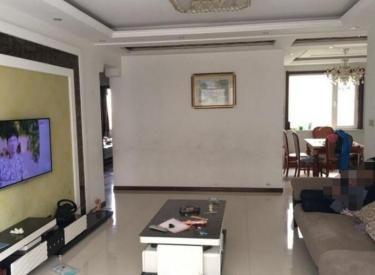 中海国际社区 3室 2厅 2卫 131㎡
