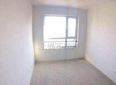 上尚 中海和平之门 双南卧室 一个北卧室 可贷款 随时看房子
