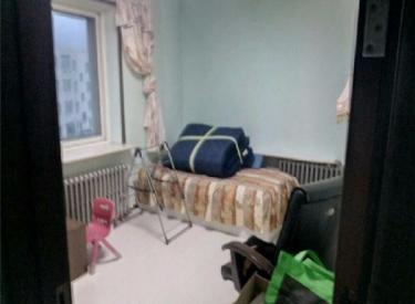 滑翔三小区 2室1厅1卫    68.00㎡