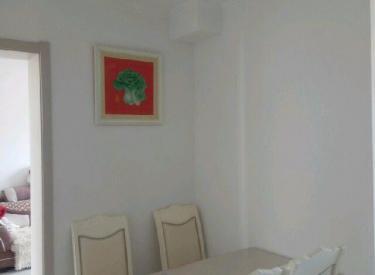 富民小区(苏家屯) 2室1厅1卫    57.00㎡