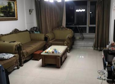 塞纳家园一期 4室2厅2卫    146.00㎡