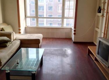 在水一方 2室1厅1卫    66.68㎡