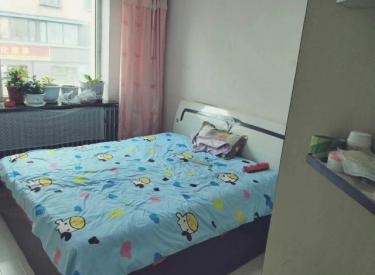 绿茵湖畔 2室1厅1卫75.6㎡