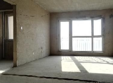 保利溪湖林语 2室2厅1卫 83.3㎡