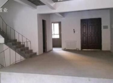 中海盛京府 5室 3厅 3卫 366㎡ 一环稀缺别墅