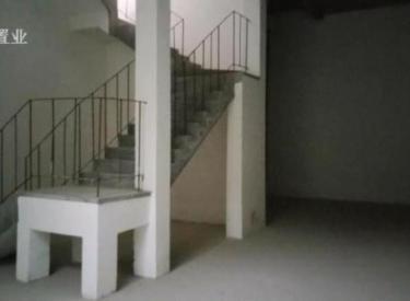 中海盛京府 5室 3厅 3卫 366㎡ 一环内大别墅