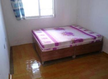 鑫丰华凯鑫城 2室 2厅 1卫 93㎡ 大两室
