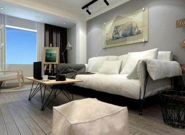 美的城 2室 2厅 1卫 89㎡ 精装房 特价出售欢迎致电