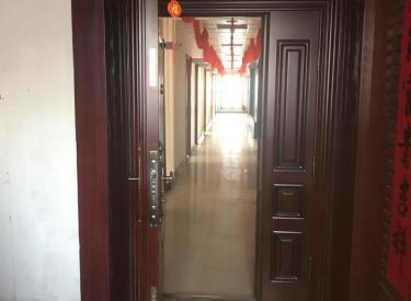 (出租)大东区 博世苑 院内独立办公楼整层出租