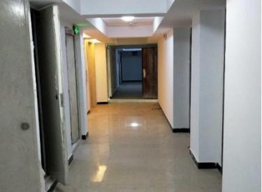 (出租)皇姑区北行附近整层530平包采暖物业年租21万急租