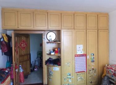 金马小区 1室 1厅 1卫 48.57㎡