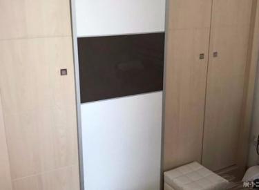 步阳·江南甲第二期 2室 2厅 1卫 74㎡