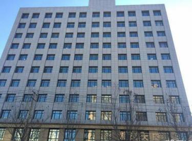 (出租)浑南 宏天大厦 492平 半层 含税 756每平