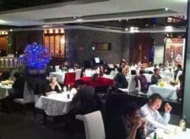 (出租)北站金融开发区中心位置餐饮饭店