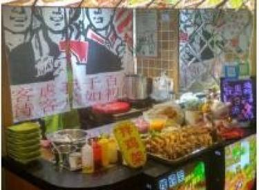 (出租)中华路太原街商业街商铺10平米
