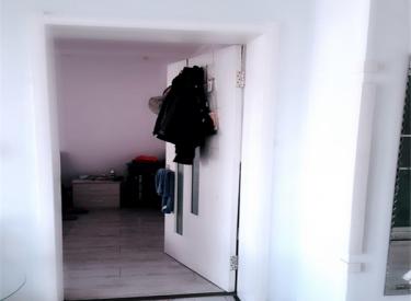 博客地带 1室1厅1卫    52.00㎡