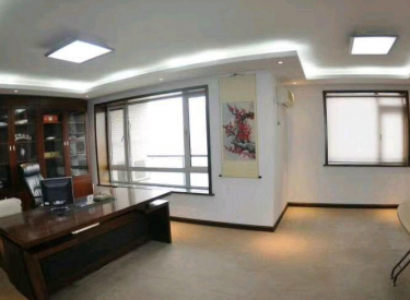 (出售)华姿大厦 写字楼 550平米