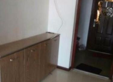 (出售)出售,国瑞汽配城 写字楼 52平米