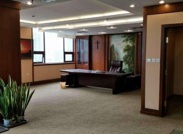 (出售)出售和平金廊沿线昌鑫大厦写字楼